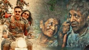 New Release, friday release: നാളെ റിലീസിനെത്തുന്ന ചിത്രങ്ങൾ, Edakkad Battalion 06, Raudram, Thelivu, Ennodu Para I Love you, Safe