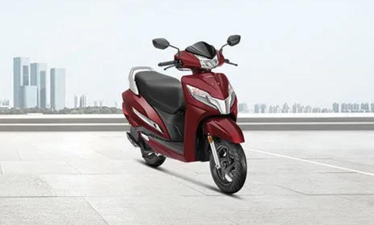 Honda Activa, hero splendor, ഹോണ്ട ആക്ടീവ, ഹീറോ സ്പ്ലെണ്ടർ, two wheeler, record sale in two wheeler, two wheeler sale, ie malayalam, ഐഇ മലയാളം