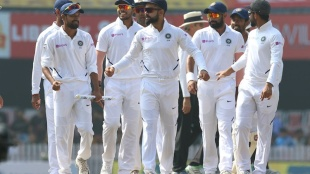 ind vs sa, ind vs sa live score, india vs south africa, ind vs sa 2019, ind vs sa 3rd Test, ind vs sa 3rd test live score, ind vs sa 3rd test live cricket score, india vs south africa live score, india vs south africa Test live score, live cricket streaming, live streaming, live cricket online, cricket score, live score, live cricket score, india vs south africa Test, star sports 2 live, hotstar live cricket, india vs south africa Test live score, india vs south africa live streaming, India vs south africa 3rd Test live streaming