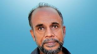 Jayasingh, Paravoor Jayasingh, Art director Jayasingh, Art Director Jayasingh passed away, ജയസിംഗ്, ജയസിംഗ് അന്തരിച്ചു