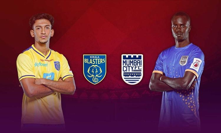 KBFC vs MCFC, ISL, കെബിഎഫ്സി, kerala blasters, kbfc match preview, kbfc probable line up, kbfc prediction, മുംബൈ സിറ്റി എഫ്സി, ie malayalam, ഐഇ മലയാളം