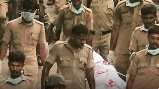 maoist, മാവോയിസ്റ്റുകൾ, police report, പൊലീസ് റിപ്പോർട്ട്, Bodies of Maoists, അട്ടപ്പാടി മാവോയിസ്റ്റ്, Attapadi, kerala news, ie malayalam, ഐഇ മലയാളം