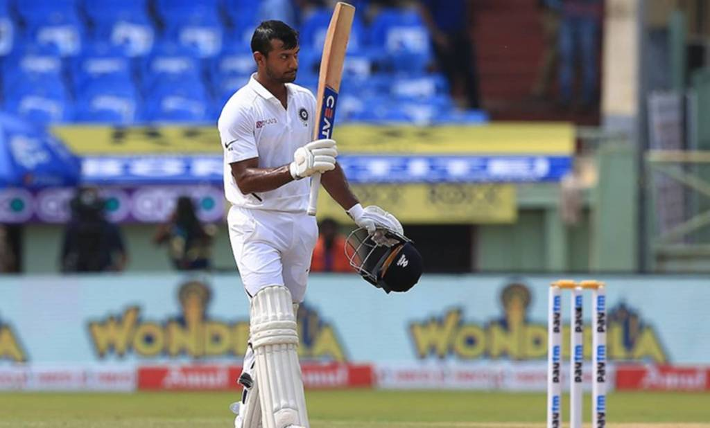 Mayank Agarwal, Mayank Agarwal concussion, Mayank Agarwal injury, Mayank Agarwal mohammed siraj, india tour of england 2021, india vs england 1st test, മായങ്ക് അഗർവാൾ, മുഹമ്മദ് സിറാജ്, ഇന്ത്യ-ഇംഗ്ലണ്ട്, ഇന്ത്യ-ഇംഗ്ലണ്ട് ടെസ്റ്റ്, ക്രിക്കറ്റ്, malayalam cricket news, cricket malayalam, ie malayalam