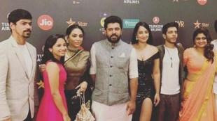Moothon, മൂത്തോൻ, Nivin Pauly, നിവിൻ പോളി, Geethu Mohandas, ഗീതു മോഹൻദാസ്, Geetu Mohandas, Moothon film, Mumbai film festival 2019, മുംബൈ ചലച്ചിത്രമേള, Jio Mami film fest 2019, ജിയോ മാമി ഫിലിം ഫെസ്റ്റിവൽ, Indian express Malayalam
