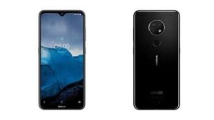 nokia, nokia 6.2, നോക്കിയ 6.2, nokia 6.2 price in india, നോക്കിയ ഫോൺ, nokia 6.2 features, nokia 6.2 specifications, nokia 6.2 amazon offers, nokia 6.2 camera, ടെക്നോളജി, nokia 6.2 battery, nokia 6.2 screen size, nokia 6.2 offers, IEMalayalam, ഐഇ മലയാളം