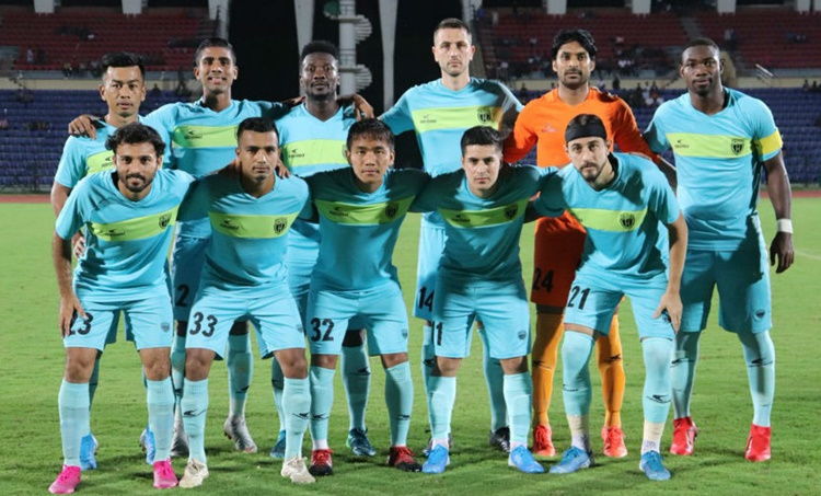 North East United FC, നോർത്ത് ഈസ്റ്റ് യുണൈറ്റഡ് എഫ്സി, NEUFC, ISL, ഐഎസ്എൽ, Indian Super League, ഇന്ത്യൻ സൂപ്പർ ലീഗ്, NEUFC Squad, NEUFC TEAM, NEUFC team profile, ie malayalam, ഐഇ മലയാളം