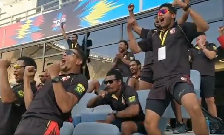 Papua New Guinea,പാപ്പ ന്യു ഗുനിയ, png, png world cup, T20I World Cup,ടി20 ലോകകപ്പ്സ t20i world cup qualification, cricket news