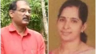 "Koodathayi Death, കൂടത്തായി മരണങ്ങള് koodathayi new update,, Koodathayi Murder Case History, കൂടത്തായി മരണം പിന്നാമ്പുറം, Kudathayi Death, Six From a Famliy Died,ഒരു കുടുംബത്തിലെ ആറ് മരണം, Mysterious Deaths in a family, ie malayalam"""