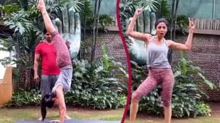 Shilpa Shetty, ശിൽപ്പ ഷെട്ടി, Shilpa Shetty Age, Shilpa Shetty Kundra, Shilpa Shetty yoga video, ശിൽപ്പ ഷെട്ടി വയസ്സ്, Shilpa Shetty photos, Shilpa Shetty Birthday, Raj Kundra, Shilpa shetty husband photos, ശിൽപ്പയും കുടുംബവും, Shilpa Shetty family
