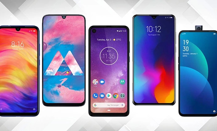 Amazon Great Indian festival sale, Flipkart Big Billion Days sale, Amazon deals on mobiles, Xiaomi Redmi Note 7 pro discount, Samsung Galaxy M30, Flipkart mobile discount, Motorola One Vision, Lenovo K10 Note, Redmi 7A, റെഡ്മി 7A, Redmi 7A price in India, Amazon, ആമസോൺ, iPhone XR price in India, ഐഫോൺ 6s, Bose Sport Free truly wireless headphones, Nintendo Switch, iPhone 7, iPhone 6s, ie malayalam, ഐഇ മലയാളം
