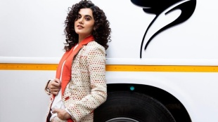 taapsee pannu, തപ്സി പന്നു, saand ki aankh, സാന്ദ് കി ആംഖ്, saand ki aankh release, saand ki aankh taapsee, taapsee pannu films, taapsee, taapsee saand ki aankh role, taapsee pannu box office, diwali films, hindi films diwali, saand ki aankh housefull 4, saand ki aankh review, tapsee pannu, iemalayalam, ഐഇ മലയാളം