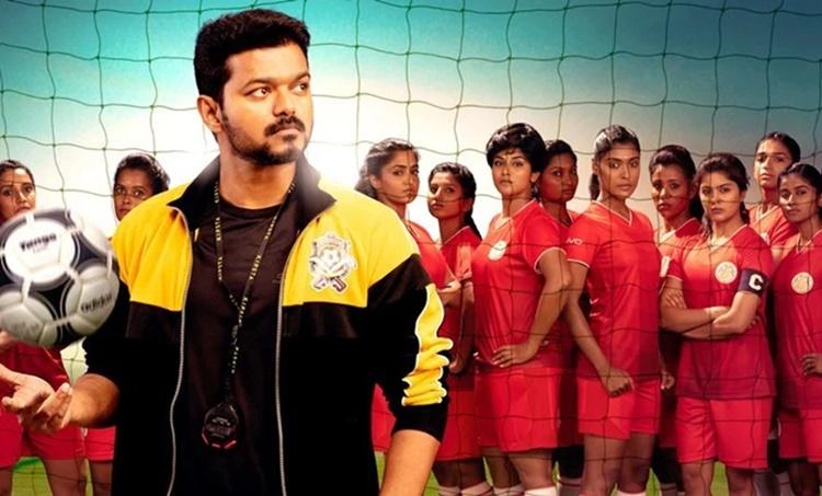 bigil, bigil movie review, bigil review, bigil tamil movie review, , bigil tamil movie, bigil rating, bigil movie rating, bigil tamil movie rating, bigil tamil movie review, bigil movie review in tamil, bigil box office collection, bigil movie download, ബിഗിൽ, വിജയ്, Vijay, Vijay Bigil