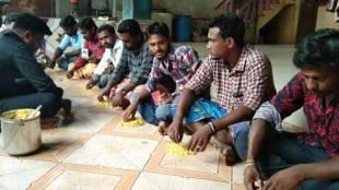 vijay, bigil, vijay fans, ie malayalama