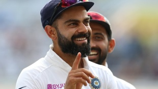 Virat Kohli, വിരാട് കോഹ്ലി,Virat Kohli follow on record,വിരാട് കോഹ്ലി ഫോളോ ഓണ്‍ റെക്കോര്‍ഡ്, Virat Kohli captaincy record, South Africa follow on, Mohammad Azharuddin, India vs South Africa third Test, IND vs SA 3rd Test, Ranchi Test