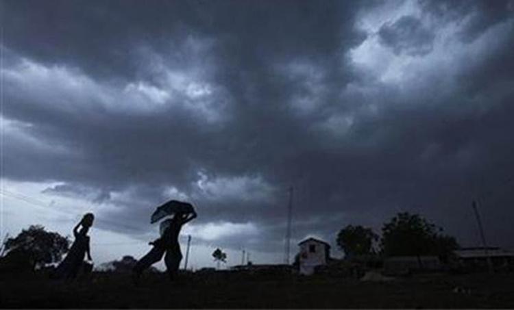 Kerala weather, കാലാവസ്ഥ, Kerala weather report, october 19, weather today, rain today, കേരളത്തിലെ കാലാവസ്ഥ, weather thiruvananthapuram, കാലാവസ്ഥ തിരുവനന്തപുരം, weather kochi, കാലാവസ്ഥ കൊച്ചി, weather palakkad, കാലാവസ്ഥ പാലക്കാട്, weather kozhikode, കാലാവസ്ഥ കോഴിക്കോട്, weather thrissur, കാലാവസ്ഥ തൃശൂർ, ie malayalam, ഐഇ മലയാളം, tomorrow weather