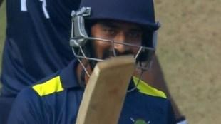 Abhay Negi, അഭയ് നേഗി,Syed Mushtaq Ali,സയ്യിദ് മുഷ്താഖ് അലി, Fastest 50 in T20, അതിവേഗ ഫിഫ്റ്റി,ie malayalam,