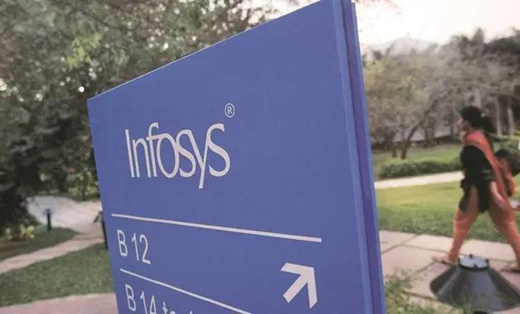 Infosys, ഇൻഫോസിസ്, Infosys news, കൊറോണ, ഇൻഫോസിസ്, Infosys in Bangalore, Infosys in Bengaluru, Coronavirus Scare, Infosys Vacates Building In Bengaluru, Infosys Coronavirus, Infosys Bangalore, Infosys Vacates Bengaluru Building, COVID 19, Coronavirus impact, work from home policy, work from home infosys, iemalayalam, ഐഇ മലയാളം
