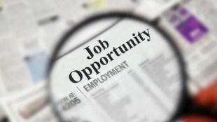 Employment falls, തൊഴിലവസര ഇടിവ്, India job rate, ഇന്ത്യയുടെ തൊഴിൽ നിരക്ക്, Azim Premji University, അസിം പ്രേംജി സര്വകലാശാല, Centre of Sustainable Employment, സെന്റര് ഓഫ് സസ്റ്റെയ്നബിള് എംപ്ലോയ്മെന്റ്,Unemployment India data, Employment data India, India jobs data, Santosh Mehrotra, സന്തോഷ് മെഹ്റോത്ര, Jajati K Parida, ജജതി കെ.പരിദ, Academic paper on employment, IE Malayalam, ഐഇ മലയാളം