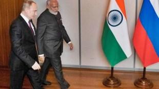 S-400 missiles, എസ് -400 മിസൈൽ, പ്രധാനമന്ത്രി നരേന്ദ്ര മോദി, Prime Minister Narendra Modi, PM Modi, നരേന്ദ്ര മോദി, Narendra Modi, Vladimir Putin, വ്ളാഡിമിര് പുടിന്,India, ഇന്ത്യ, Russia, റഷ്യ,America, US, അമേരിക്ക, IE Malayalam, ഐഇ മലയാളം