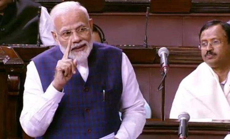 Prime Minister Narendra Modi, പ്രധാനമന്ത്രി നരേന്ദ്ര മോദി, PM Modi, പിഎം മോദി,Prime Minister Narendra Modipraises NCP,എന്സിപിയെ പുകഴ്ത്തിപ്രധാനമന്ത്രി,Prime Minister Narendra Modipraises NCP andBJD,എന്സിപി,ബിജെഡി കക്ഷികളെ പുകഴ്ത്തിപ്രധാനമന്ത്രി,NCP, എന്സിപി,BJD, ബിജെഡി,BJP, ബിജെപി,Parliament,പാര്ലമെന്റ്,Parliament winter session, പാര്ലമെന്റിന്റെ ശീതകാല സമ്മേളനം,Rajya Sabha, രാജ്യസഭ, IE Malayalam, ഐഇ മലയാളം