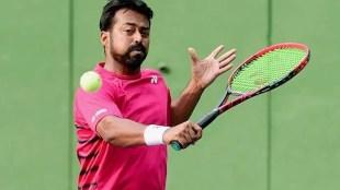 leander paes, ലിയാണ്ടർ പേസ് , tennis, retirement, വിരമിക്കൽ, ടെന്നീസ്, iemalayalam