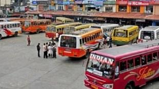 Metropolitan transport authority,മെട്രോപോളിറ്റന് ട്രാന്സ്പോര്ട്ട് അതോറിറ്റി, Kerala Metropolitan transport authority bill,കേരള മെട്രോപോളിറ്റന് ട്രാന്സ്പോര്ട്ട് അതോറിറ്റി ബില്, Kerala legislative assembly, കേരള നിയമസഭ, Urban transportation, നഗരഗതാഗതം, Transport minister AK A. K. Saseendran,ഗതാഗത മന്ത്രി എകെ ശശീന്ദ്രൻ, Latest news, ലേറ്റസ്റ്റ് ന്യൂസ്, Kerala news, കേരള ന്യൂസ്, IE Malayalam, ഐഇ മലയാളം