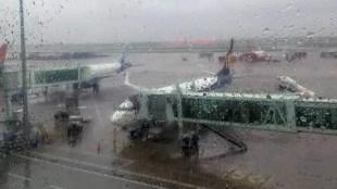 Kolkata weather, Kolkata weather news, കൊൽക്കത്ത, കാലാവസ്ഥാ, Kolkata weather forecast, ബുൾബുൾ, Kolkata airport news, Kolkata airport status, Cyclone Bulbul, Cyclone Bulbul Kolkata, Indian Express news, ie malayalam, ഐഇ മലയാളം