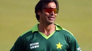 Shoaib Akthar, ഷൊയ്ബ് അക്തര്,Shoaib Akhtar, Match Fixing,വാതുവെപ്പ്, Pakistan Cricket team, Shakib Al Hasan, ie malayalam