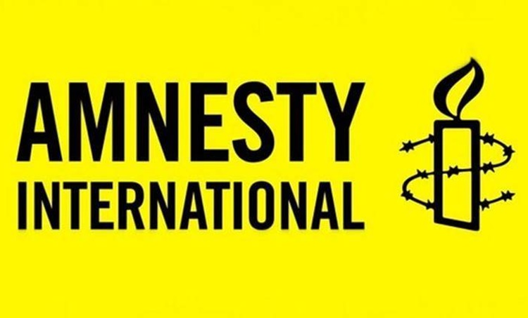 Amnesty India, ആംനെസ്റ്റി, Amnesty India CBI raid, സിബിഐ, CBI raid Amnesty, Amnesty CBI raid, Amnesty CBI raid Bengaluru, Bengaluru news, indian express news, ie malayalam,