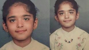 Anushka Shetty, അനുഷ്ക ഷെട്ടി, Anushka Shetty birthday, Anushka Shetty latest photos, Anushka Shetty prabhas, അനുഷ്ക ഷെട്ടി ചിത്രങ്ങൾ, Anushka Shetty films, Anushka Shetty childhood, Anushka Childhood photo