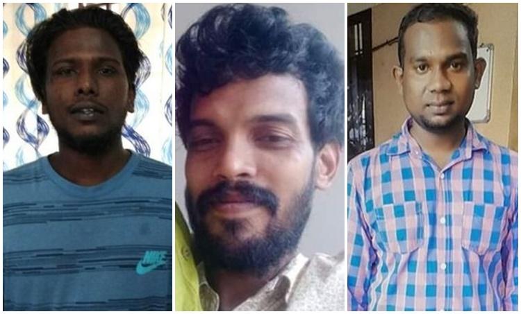 athani murder, binoy murder, athani boys, അത്താണി ബോയ്സ്, അത്താണി കൊലപാതകം, ie malayalam, ഐഇ മലയാളം