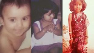 Kunchacko boban, poornima indrajith, indrajith, navya nair, unni mukundan, Kunchacko boban childhood photo, poornima indrajith childhood photo, indrajith childhood photo, navya nair childhood photo, unni mukundan childhood photo, കുഞ്ചാക്കോ ബോബൻ, നവ്യ നായർ, പൂർണിമ ഇന്ദ്രജിത്ത്, ഇന്ദ്രജിത്ത്, ഉണ്ണി മുകുന്ദൻ, childrens day, ശിശുദിനം, childrens day speech, ശിശുദിനാശംസകൾ, childrens day quotes, childrens day images, ജവഹർലാൽ നെഹ്റു, childrens day 2019, children's day sms messages, നെഹ്റു വചനങ്ങൾ, childrens day small quotes, childrens day small poems, childrens day small status, childrens day message, childrens day message to students, childrens day messages from teachers, ie malayalam, ഐഇ മലയാളം