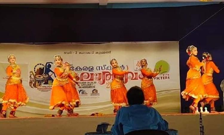 state school kalolsavam, point table, സംസ്ഥാന സ്കൂൾ കലോത്സവം, പോയിന്റ് പട്ടിക, kozhikode, kannur, ie malayalam, ഐഇ മലയാളം,palakkad