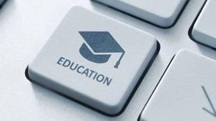 education, Artificial Intelligence Developer course