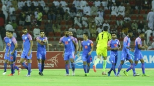 Indian football, ഇന്ത്യൻ ഫുട്ബോൾ, Sunil Chhetri, സുനിൽ ഛേത്രി, iemalayalam