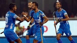 """india vs great britain, india men hockey tokyo olympics, men hockey tokyo olympics quarter final, india hockey olympic history"""" />"""
