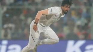 india test match, ie malayalam