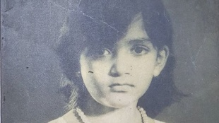 Khushbu, ഖുശ്ബു, Khushbu childhood photo, ഖുശ്ബുവിന്റെ ബാല്യകാല ചിത്രം, throwback photo, പഴയ കാല ചിത്രം, Tamil Actress, തമിഴ് നടി, Political leader, രാഷ്ട്രീയ നേതാവ്, iemalayalam, ഐഇ മലയാളം