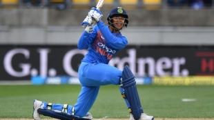 smriti mandhana, സ്മൃതി മന്ദാന,mandhana, മന്ദാന,smrit mandana, indian women cricket,ഇന്ത്യന് വനിത ക്രിക്കറ്റ്, women cricket, ie malayalam,
