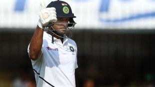mayank agarwal, മായങ്ക് അഗര്വാള്, mayank agarwal century,മായങ്ക് അഗര്വാള് ഇരട്ട സെഞ്ചുറി, india vs bangladesh, ind vs ban, cricket news