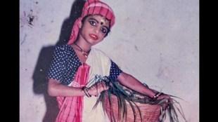 Neeraj Madhav, നീരജ് മാധവ്, Cross dress, ക്രോസ് ഡ്രെസ്, cross dress challenge, ക്രോസ് ഡ്രെസ് ചാലഞ്ച്, mammootty, മമ്മൂട്ടി,mamangam, മാമാങ്കം,mammootty mamangam, മമ്മൂട്ടി മാമാങ്കം,mammootty new look, mammootty female look, mammootty mamangam look, ie malayalam,