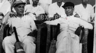 Jawaharlal Nehru, ie malayalam