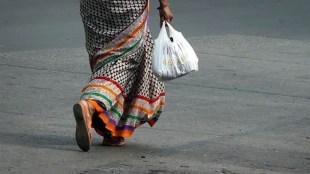 plastic ban in Kerala, use and throw plastic, പ്ലാസ്റ്റിക്, കുപ്പികൾ, കവറുകൾ, plastic bag, ie malayalam, ഐഇ മലയാളം