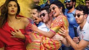 Priyanka Chopra, Kevin Jonas, Kevin Jonas birthday,Jonas brothers, Nick Jonas, Nick Jonas birthday, Priyuanka Nick, പ്രിയങ്ക ചോപ്ര, നിക്ക് ജോനാസ്, Nick Priyanka, The Sky Is Pink
