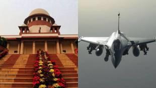 rafale case, supreme court, ie malayalam