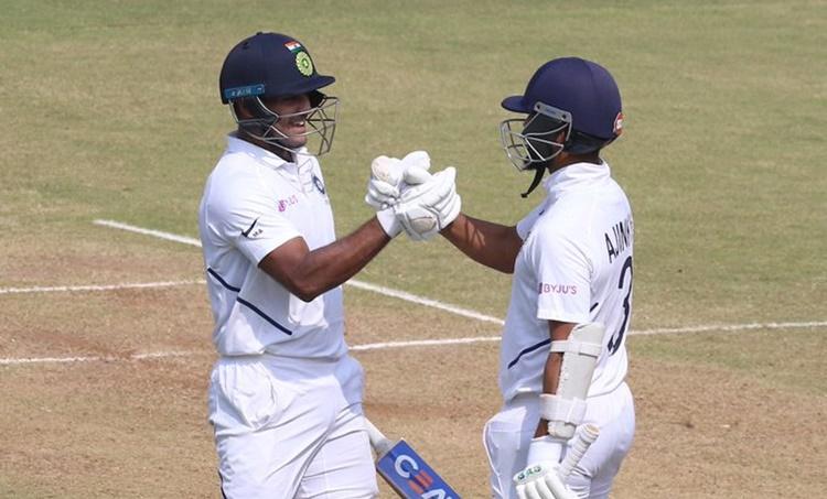 india vs bangladesh, ഇന്ത്യ-ബംഗ്ലാദേശ് ടെസ്റ്റ്, ind vs ban, ind vs ban live score, ind vs ban 2019, മായങ്ക് അഗർവാൾ, ind vs ban 1st test, ind vs ban 1st test live score, ഇന്ത്യ-ബംഗ്ലാദേശ് ടെസ്റ്റ് സ്കോർ, ind vs ban 1st test live cricket score, live cricket streaming, live streaming, live cricket online, cricket score, live score, live cricket score, india vs bangladesh test, star sports 1, star sports 2 live, star sports 3 live, hotstar live cricket,india vs bangladesh live streaming, india vs bangladesh 1st test live streaming, ie malayalam, ഐഇ മലയാളം