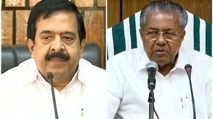 Ramesh Chennithala, രമേശ് ചെന്നിത്തല, Pinarayi Vijayan, Sabarimala, Kerala Election 2021, CPM, Yechury, ശബരിമല സിപിഎം നിലപാട്, കേരള നിയമസഭാ തിരഞ്ഞെടുപ്പ് 2021, സിപിഎം