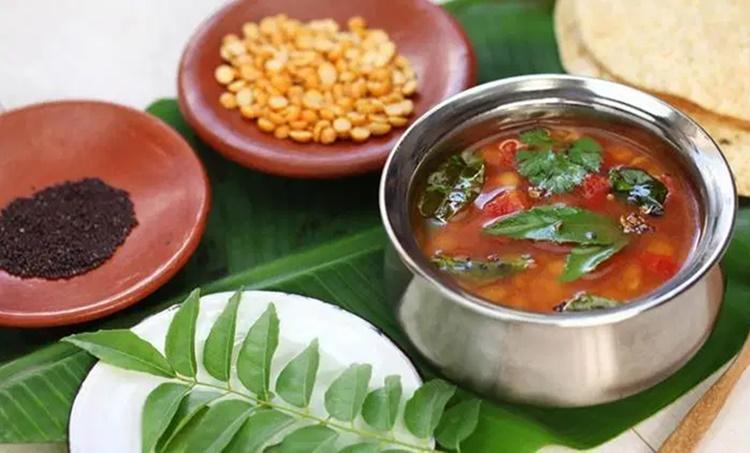 South indian cuisine, benefits of rasam, rasam for cold, flu, rasam weight loss, how to make rasam,how to make rasam recipe, രസം, രസം ഉണ്ടാക്കുന്ന വിധം, രസത്തിന്റെ ഗുണങ്ങൾ, indian express malayalam, എങ്ങനെ തടി കുറയ്ക്കാം, തടി കുറയ്ക്കാനുള്ള മാർഗ്ഗങ്ങൾ