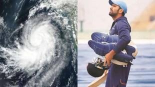 India vs Bangladesh 2nd T20I, ഇന്ത്യ ബംഗ്ലാദേശ് രണ്ടാം ടി20,Rajkot T20I,രാജ്കോട്ട് ടി20, Cyclone Maha, Delhi pollution, Harsha Bhogle, R Ashwin, IND vs BAN 2nd T20I, Bangladesh tour of India T20I, IND vs BAN 2nd T20I weather report, Rajkot weather