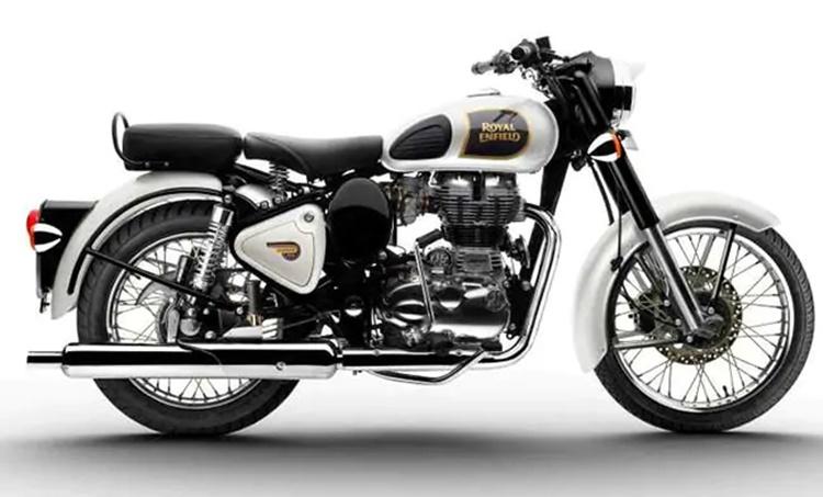 Royal Enfield, Bullet, classic 350, റോയൽ എൻഫീൾഡ്, ബുള്ളറ്റ്, ക്ലാസിക്, മേക്ക് യുവർ ഓൺ, Make Your Own, ie malayalam, ഐഇ മലയാളം